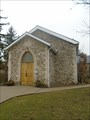 """Image for """"Former"""" St. Anne's Anglican Church - London, Ontario"""