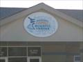 Image for Family Aquatic Center, Watertown, South Dakota