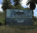 Image for art...is Hale'iwa Beach Park