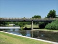 Image for Sulphur Creek Bridge – Lampasas TX