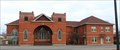 Image for First Baptist Church of Honey Grove - Honey Grove, TX