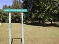 Image for Ferguson Springs Cemetery - Golden Pond, KY