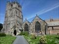 Image for Oswestry, Shropshire, England