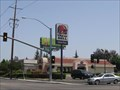 Image for Taco Bell -Etna and Hammer - Stockton,, CA