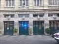 Image for Ville de Paris Poste de Sapeurs-Pompiers