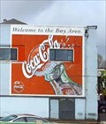 Image for Coca Cola Mural - Coos Bay, OR