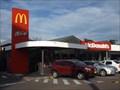 Image for McDonalds - Kingsford, NSW, Australia