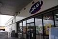 Image for Subway - Louisa St. - Rayville, LA