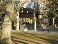 Image for Bancroft Park Bandshell - Colorado Springs, CO