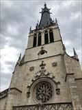 Image for Église Saint Paul, Lyon, Rhône, France