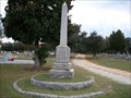 Image for Batesburg Heroes and Heroines Monument - BATESBURG SC