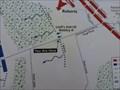 Image for A Strategic Delay Map - Appomattox, VA