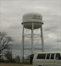Image for Water Tower - Tiptonville, TN