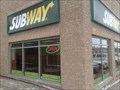 Image for Subway - 700 March Road, Kanata ON