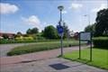 Image for 60 - Hattem - NL - Fietsroutenetwerk De Veluwe