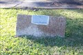 Image for T.G. Martinez - Alta Loma Cemetery, Santa Fe, TX