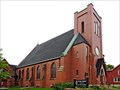 Image for St. Peter's Cathedral II - Charlottetown, PEI