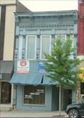 Image for 1898 Rockenstein Building, Butler, Pennsylvania