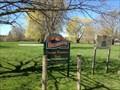 Image for Cayuga Kinsmen Park - Cayuga, ON