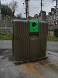 Image for DO - Parking Ancien Rivage 02 - Boulogne-sur-mer - France