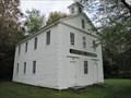 Image for Ashford Academy - Ashford, Connecticut