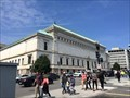 Image for Corcoran Gallery of Art - Washington, DC
