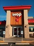 Image for IHOP - W Cotaro Farms near I-10 - Tucson, Arizona