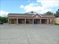 Image for Branford Post Office - Branford, Florida 32008