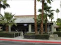 Image for IHOP - Indian Canyon Dr - Palm Springs CA