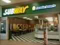 Image for Subway - Consumer Square, New Hartford NY