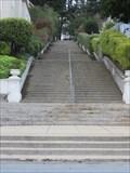 Image for Path Street - San Francisco, CA