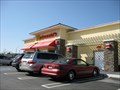 Image for McDonalds - Valley Boulevard - Walnut, CA