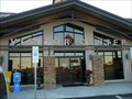 Image for Halifax County Visitor's Center - Roanoke Rapids, NC