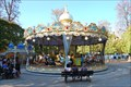 Image for Carousel des Tulleries - Paris, France