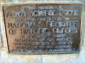 Image for Felton Covered Bridge - Felton, California