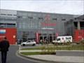 Image for Rennsportmuseum Nürburgring - Nürburg, Rhineland-Palatinate-Germany