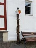 Image for Schandbaum/Pranger - Monreal, RP, Germany