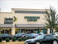 Image for Starbucks - 15th & Custer - Plano, TX