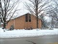 Image for Wheaton Wesleyan Church - Wheaton, IL