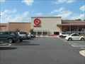 Image for Target Store - Kingsport, TN