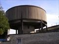 Image for Chateau d eau du Vivier - Niort,FR