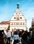 Image for Rothenburg ob der Tauber - Bavaria, Germany