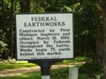 Image for HHH-5 FEDERAL EARTHWORKS