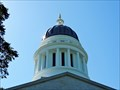 Image for Maine State House - Augusta, ME