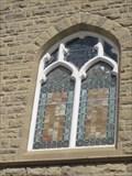Image for Grace Presbyterian Church - Calgary, Alberta