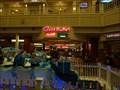 Image for The Great Buffet - Sams Town Casino- Robinsville, MS