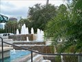Image for TPAC Fountain - Tampa, FL
