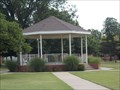 Image for Hellman Gazebo - Tonkawa, OK