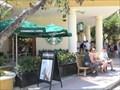 Image for Starbucks - Tulum, Mexico