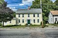 Image for Pease, Aaron House - Upton MA